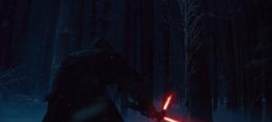star-wars-saber