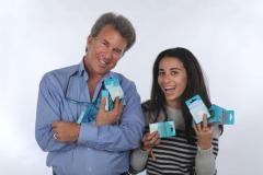 sustainable-condom