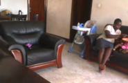 uganda-beating