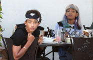 willow-jaden-smith