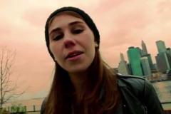 zosia-mamet-rap
