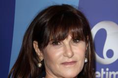 Amy Pascal Sony Chairman Racist Jokes about Obama