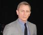 Daniel Craig Announced as James Bond in Spectre Header