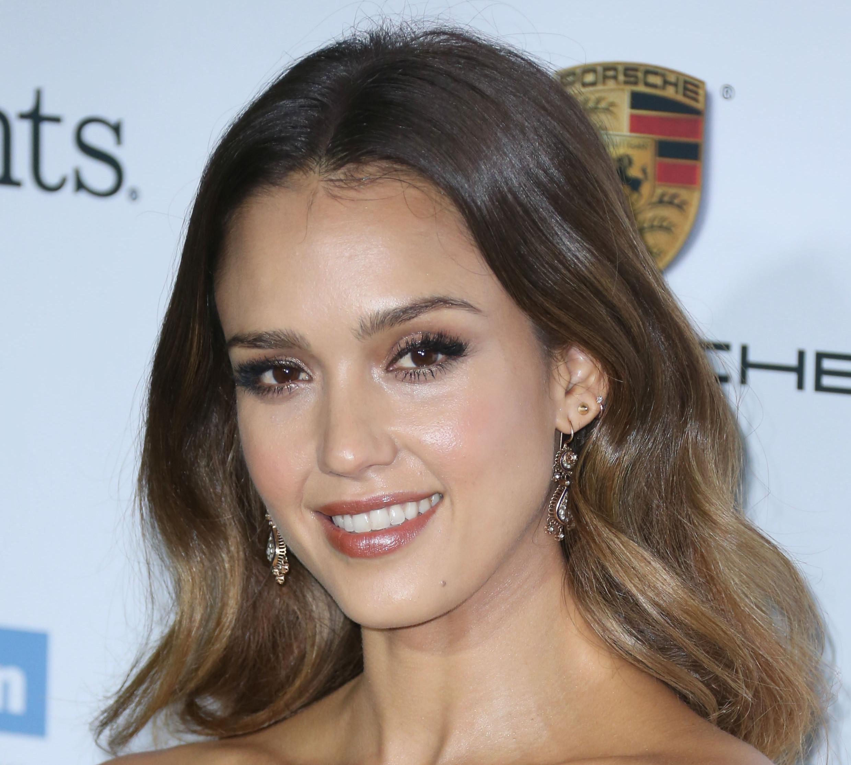 Celebrity Aliases Exposed! Sony Hackers Reveal Stars ...