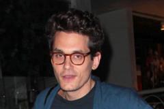 John Mayer Magic Penis Marriage Remover