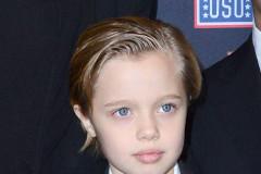 John Shiloh Pitt-Jolie Name Change