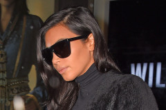Kim-Kardashian-Out-For-Dinner-On-A-Rainy-Night-In-New-York-City-05 Header