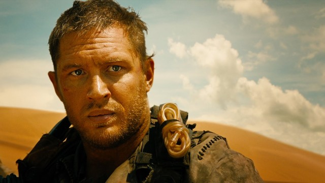 Mad-Max-Fury-Road-Official-Theatrical-Teaser-Trailer-HD