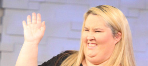 Mama June Sex Tape