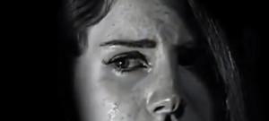 Marilyn Manson Clarifies Involvement in Lana Del Rey Rape Video