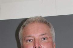WWE WWF Kevin Nash Arrested