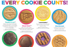 girl-scout-cookies