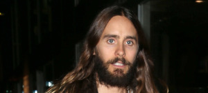 jared-leto-out