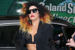 lady-gaga-nyc