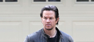 mark-wahlberg-daddys-home