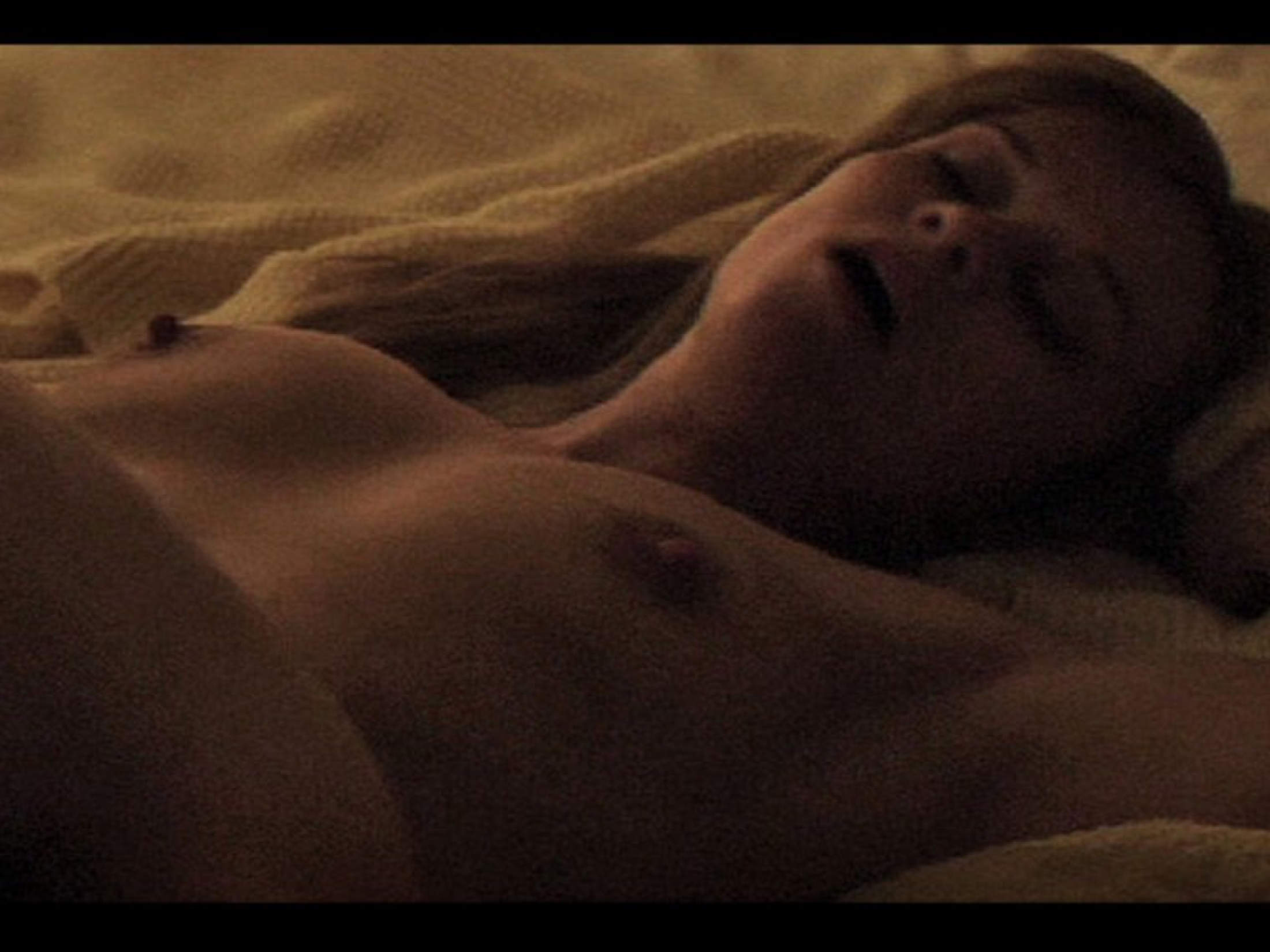 Reese Witherspoon Wild Nude Pics