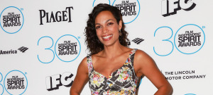 rosario-dawson-film-independent