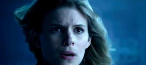 Fantastic-Four-Official-Trailer-2015-Kate-Mara-Marvel-Movie-HD