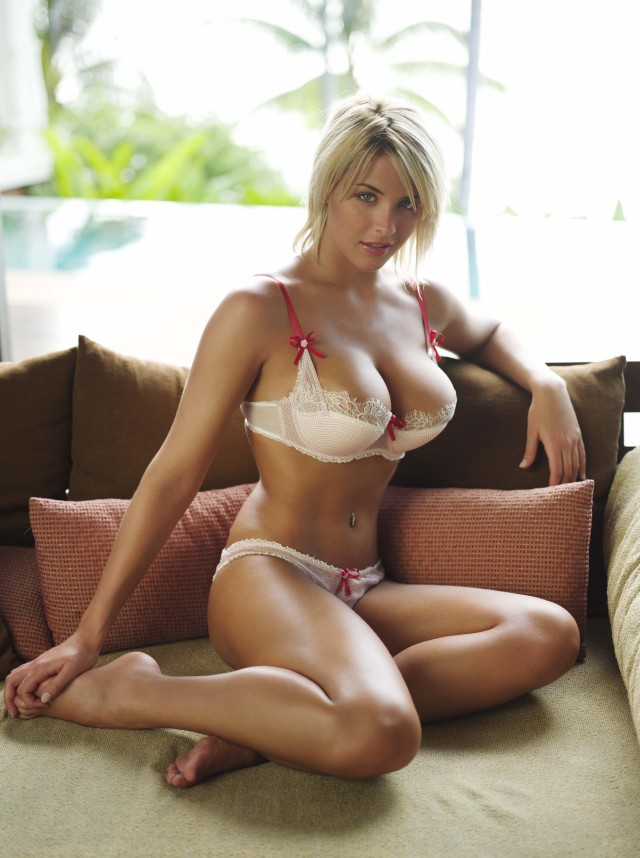 Free chat with mature women