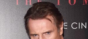 Liam Neeson Prank Call
