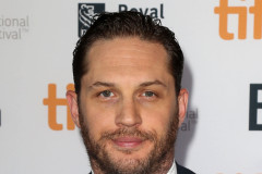 Tom Hardy Leaves Suicide Squad. Jake Gyllenhaal eyed as replacement.