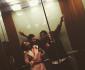 selena-gomez-zedd-elevator