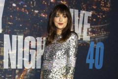 SNL 40th Anniversary Gala