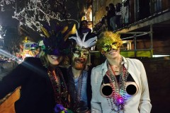 chelsea-handler-mardi-gras-01 Header