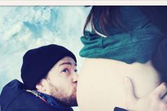 jessica-biel-pregnant