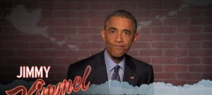 Mean-Tweets-President-Obama-Edition