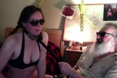 Randy Quaid Sex Tape