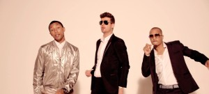 robin-thicke-pharrell