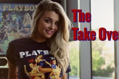 Emily-Sears-Takes-Over-Playboy-HeadQuarters