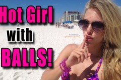 Hot-Girl-with-Balls-Prank-Spring-Break-2015