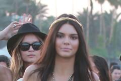 Kendall Jenner Calls Justin Bieber Douchebag