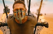 Mad-Max-Fury-Road-Official-Main-Trailer-HD