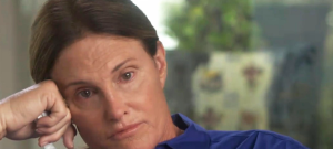 Bruce Jenner Reveals Surgery Date