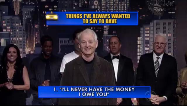 David Letterman Final Top 10 List 01