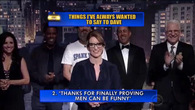 David Letterman Final Top 10 List 02