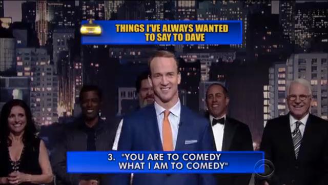 David Letterman Final Top 10 List 03