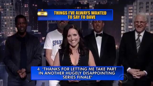 David Letterman Final Top 10 List 04