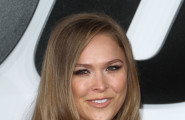 51698837 Furious 7 Premiere held at The TCL Chinese Theatre in Hollywood, California on 4/1/15  Furious 7 Premiere held at The TCL Chinese Theatre in Hollywood, California on 4/1/15 Ronda Rousey FameFlynet, Inc - Beverly Hills, CA, USA - +1 (818) 307-4813
