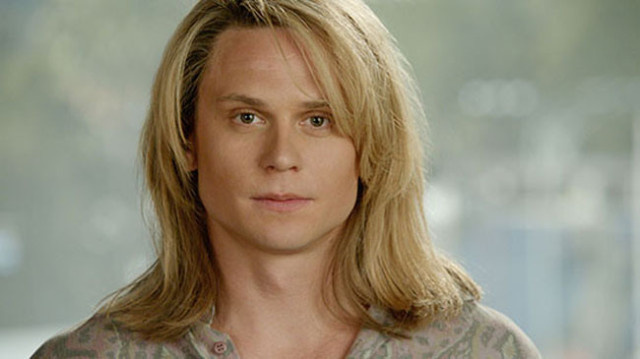 American Crime Story: The People v. O.J. Simpson – Pictured: Billy Magnussen as Kato Kaelin.