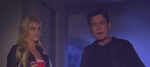 charlie-sheen-video