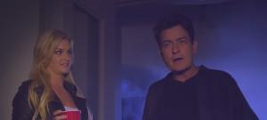 charlie-sheen-video