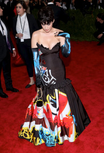 51731097 Celebrities attend the 'China: Through The Looking Glass' Costume Institute Benefit Gala at Metropolitan Museum of Art on May 4, 2015 in New York City, New York. Celebrities attend the 'China: Through The Looking Glass' Costume Institute Benefit Gala at Metropolitan Museum of Art on May 4, 2015 in New York City, New York. Pictured: Katy Perry FameFlynet, Inc - Beverly Hills, CA, USA - +1 (818) 307-4813