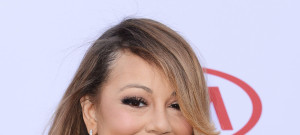 51745291 Celebrities attend the 2015 Billboard Music Awards at MGM Garden Arena on May 17, 2015 in Las Vegas, Nevada.  Celebrities attend the 2015 Billboard Music Awards at MGM Garden Arena on May 17, 2015 in Las Vegas, Nevada.  Pictured: Mariah Carey FameFlynet, Inc - Beverly Hills, CA, USA - +1 (818) 307-4813 RESTRICTIONS APPLY: NO FRANCE
