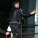 51755330 Couple Taylor Swift and Calvin Harris spotted out for a late night date in New York City, New York on May 26, 2015. Taylor showed off her long legs and toned midriff while out on the date. FameFlynet, Inc - Beverly Hills, CA, USA - +1 (818) 307-4813