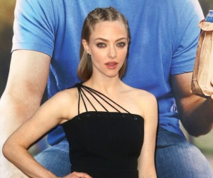 amanda-seyfried-ted-2
