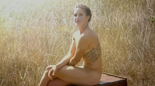 Beautiful latina models you porn